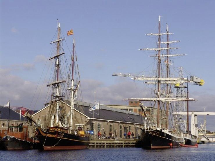 'Bedrijvigheid haven in gevaar bij permanent omvaren'. Recreatievaart ziet uren verdampen voordat tochtje op zee gemaakt kan worden