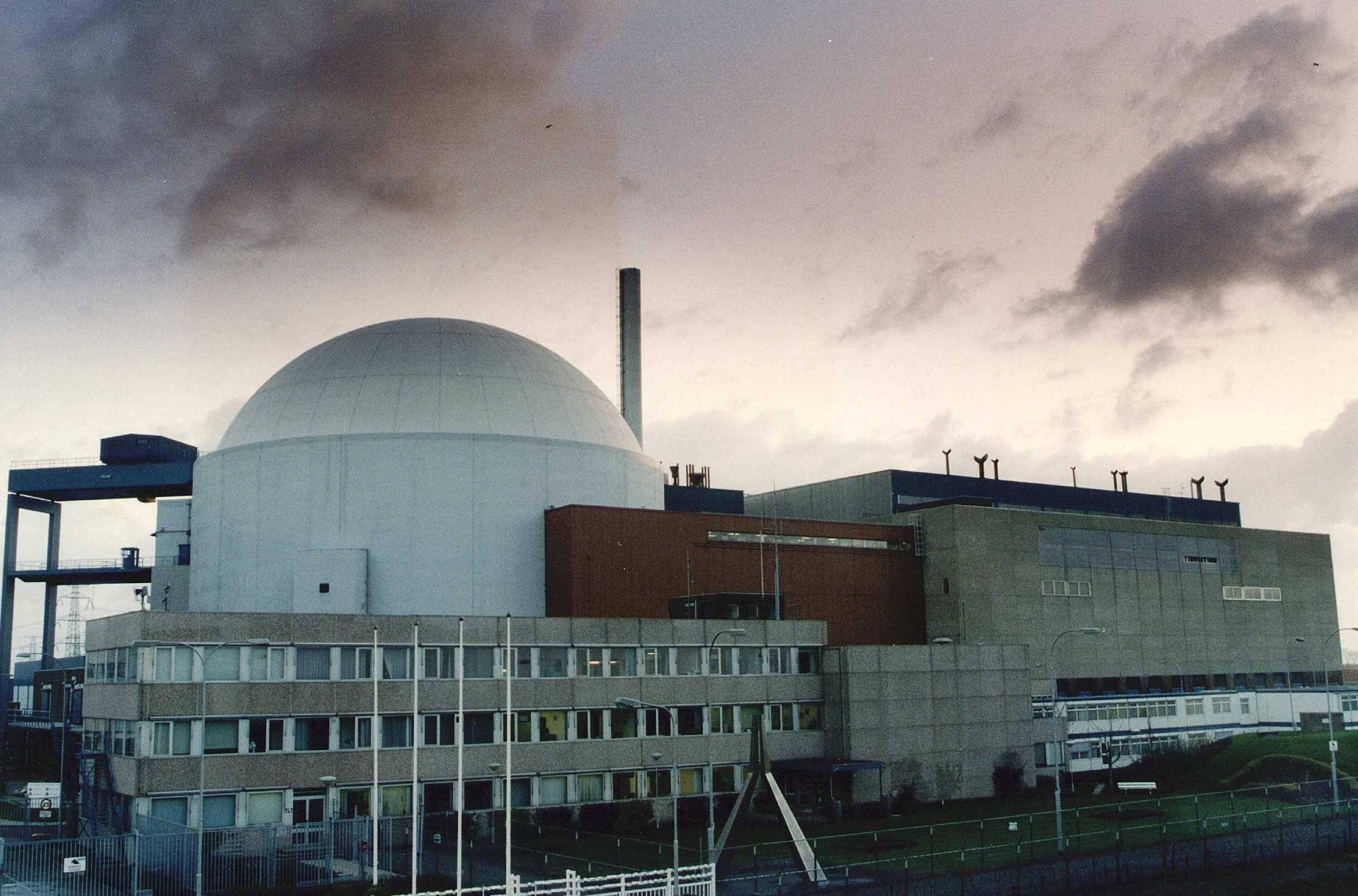 Opinie: Veel wensdenken rond kernenergie. Er is geen instant oplossing voor het C02-probleem