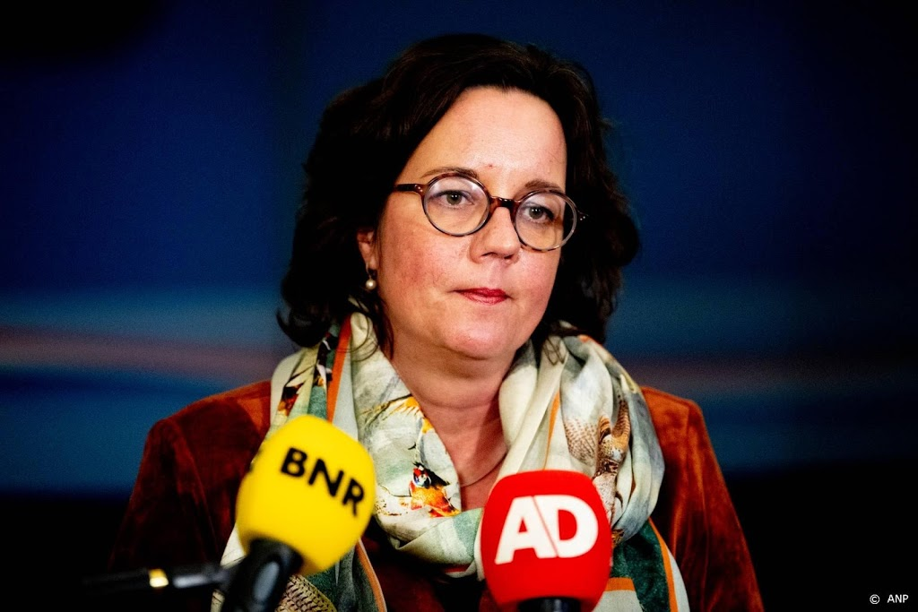 Partijen eisen opheldering kabinet over vergoeding IC-bedden