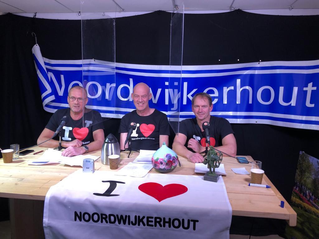 Veiling voor gedupeerde verenigingen De Schelft levert 12.500 euro op