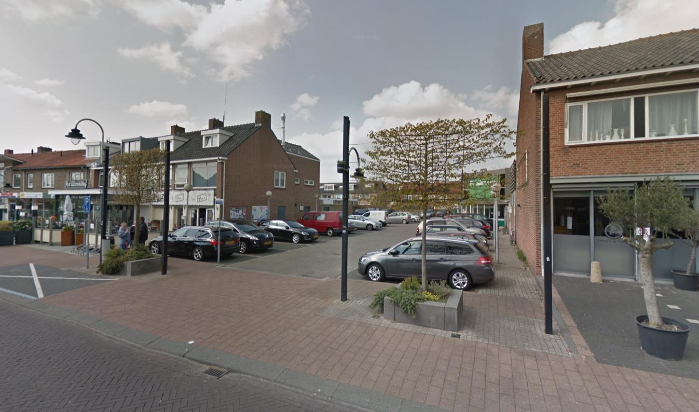 College in Voorhout koopt voor negen ton supermarkt. GroenLinks heeft hier veel vragen bij