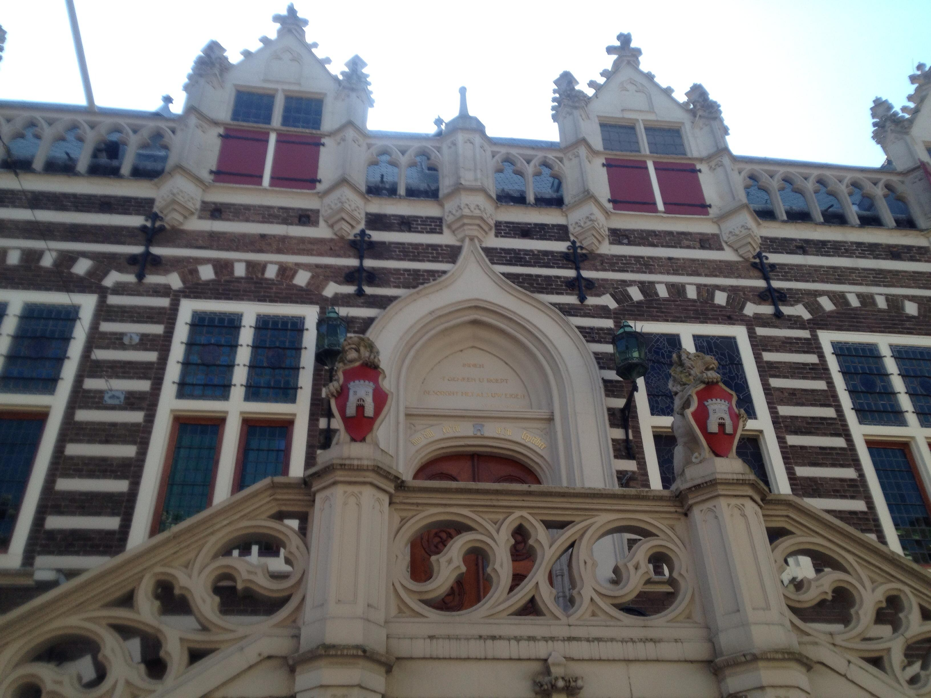 Alkmaar bereid om zeer ver te gaan voor inlijven Pancras en Koedijk