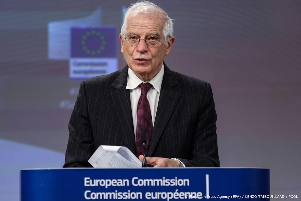 EU trekt 3,5 miljoen euro uit voor dakloze migranten Bosnië