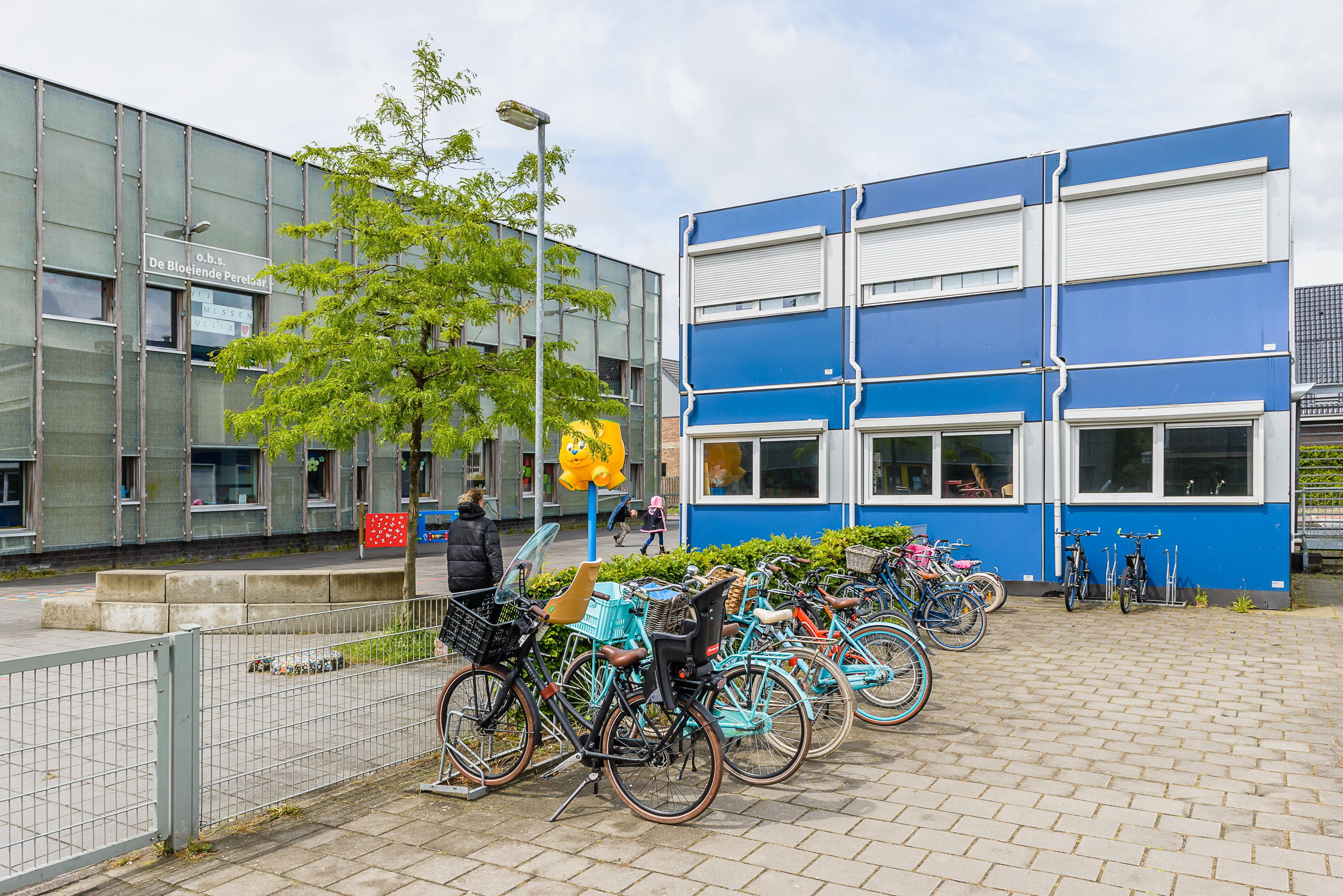 Purmerendse scholenkoepel CPOW start tweede school in Zuidoostbeemster: 'Het dorp is groot genoeg voor een nieuwe basisschool'