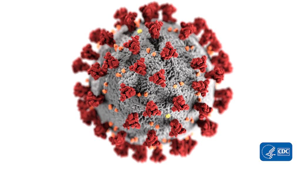 Bijna 200 West-Friezen laatste dagen besmet met coronavirus