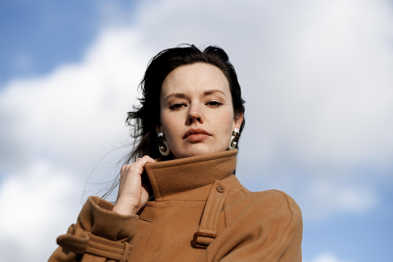 Elsa Birgitta Bekman weet wat ze wil: 'Maar ik ben nog niet zo goed in het vragen om wat ik nodig heb'