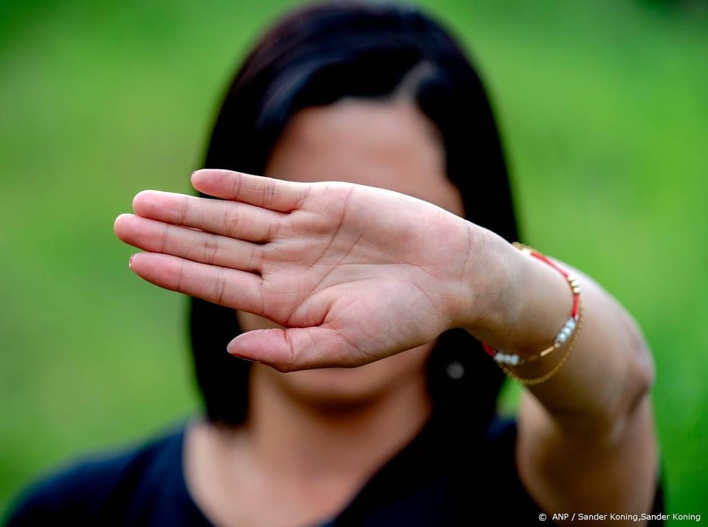 Onderzoek: jonge slachtoffers mensenhandel blijven onder de radar