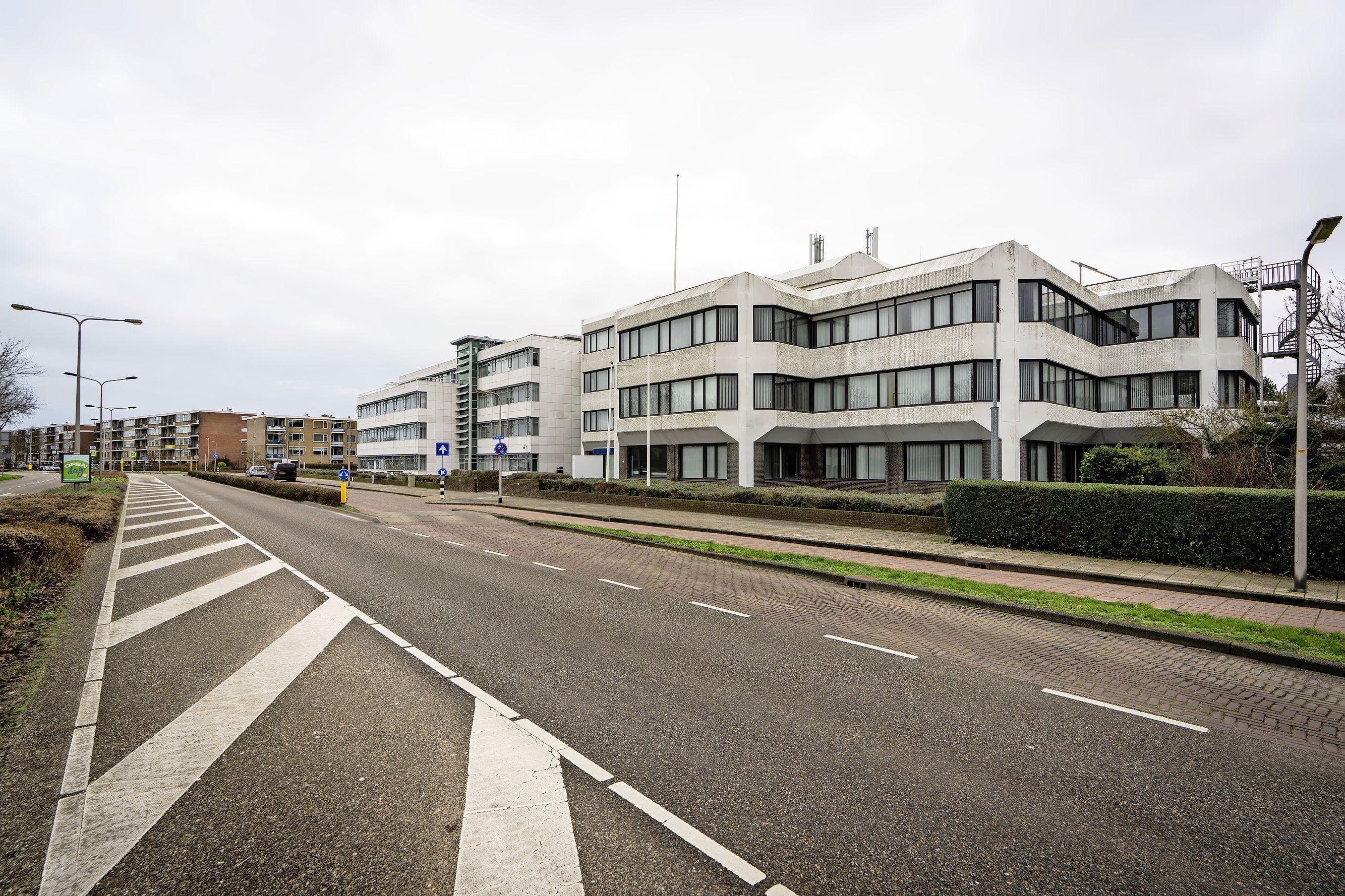 Na 2025 dip in nieuwbouw Noordwijk. 'Hapering in bouwstroom is zorgelijk'