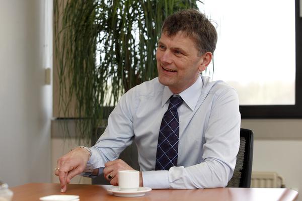 Vertrek van burgemeester Martijn Smit alom betreurd