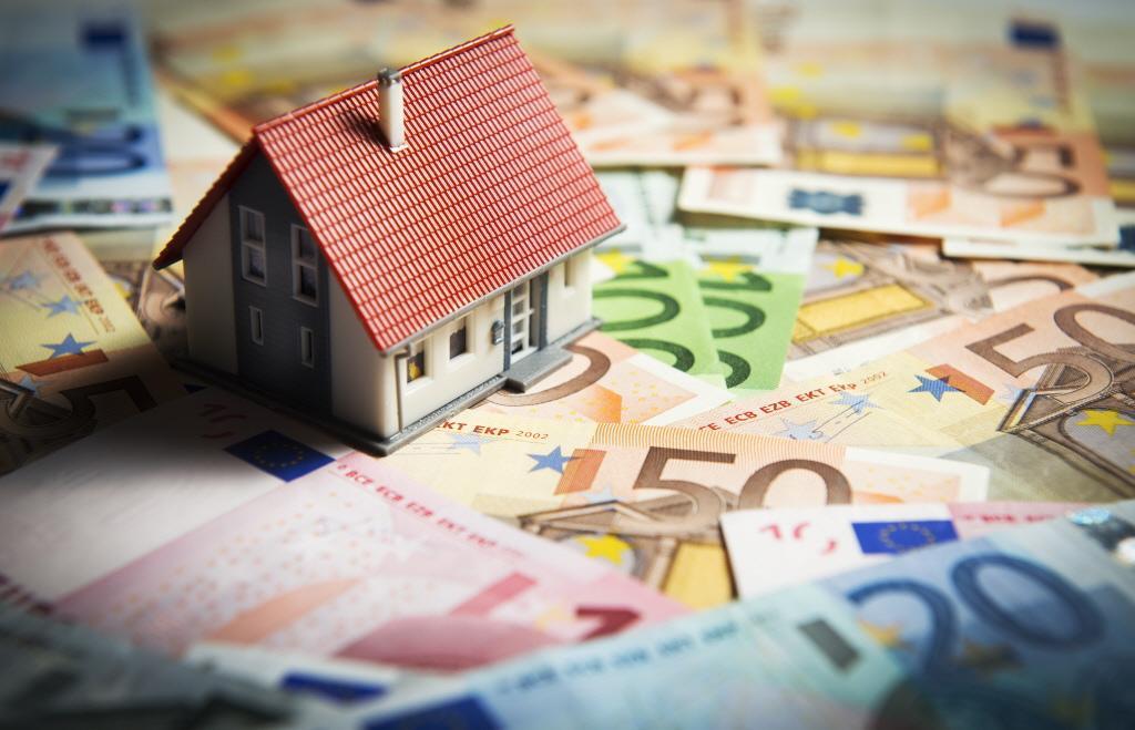Tussen 30 en 40 procent woningen Waterland verkocht aan Amsterdammers [video]