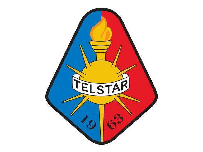 FC Volendam wint spectaculaire vissersderby van Telstar: 1-2 [video]