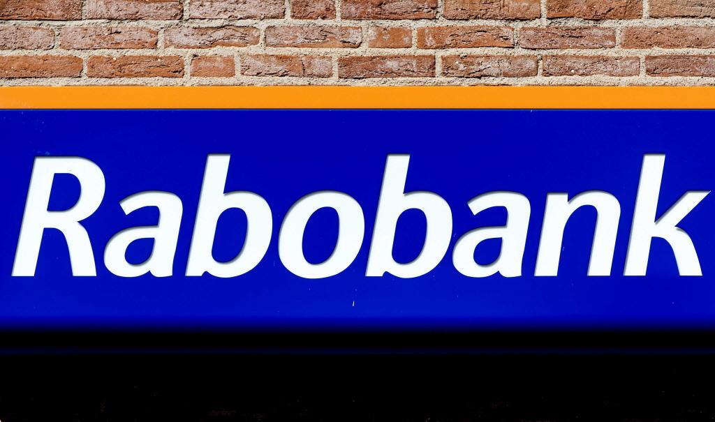 Reorganisatie Rabobank Alkmaar/Noord-Kennemerland niet de laatste