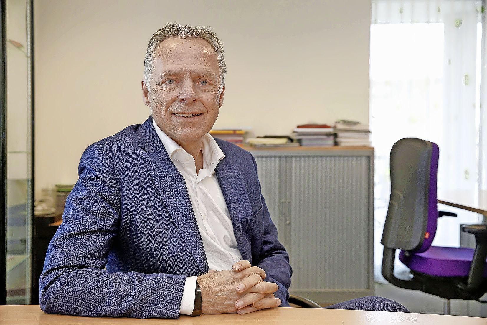 Samen wil locaties voor zware zorg uitbreiden in de Noordkop, grote kans op nieuwbouw in Den Oever