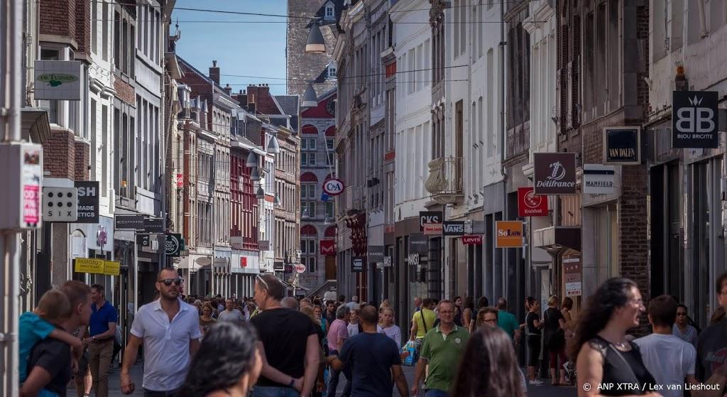 Winkels Maastricht mogen op tweede kerstdag open