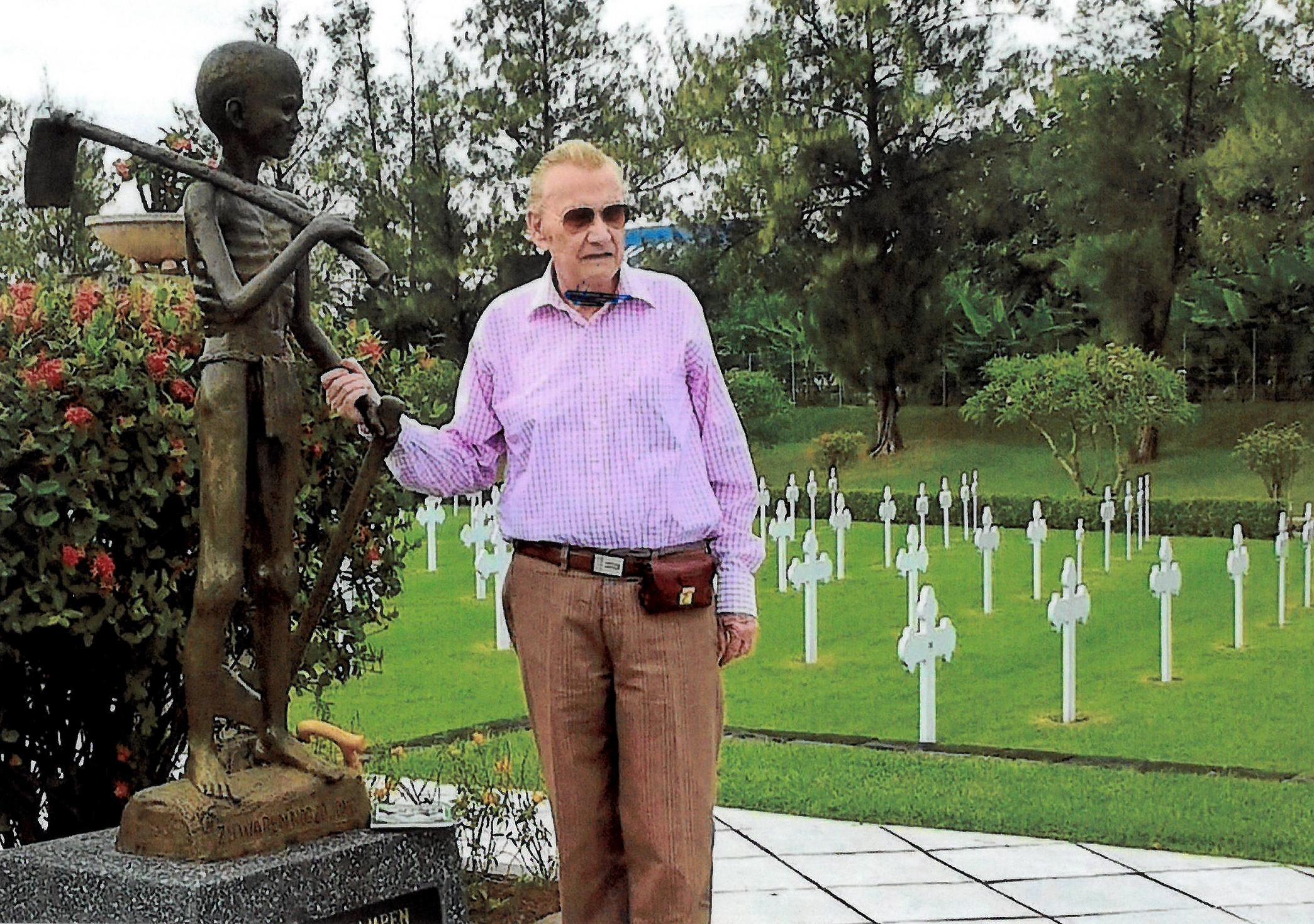 Krant overstelpt met herinneringen van lezers aan oorlogsjaren in Indië