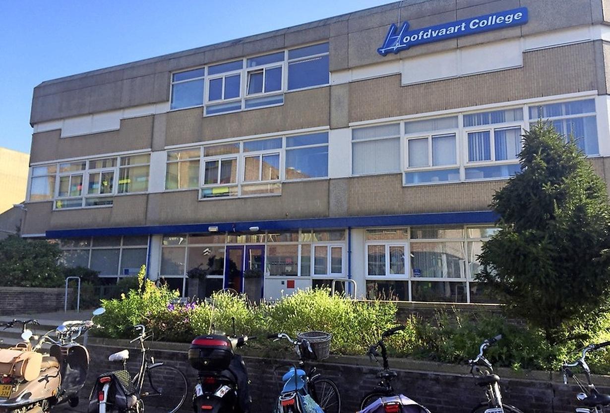 Ondanks corona minder schooluitval in Haarlemmermeer; 'Als het nodig is, komt de leerplichtambtenaar elke week bij je op bezoek'