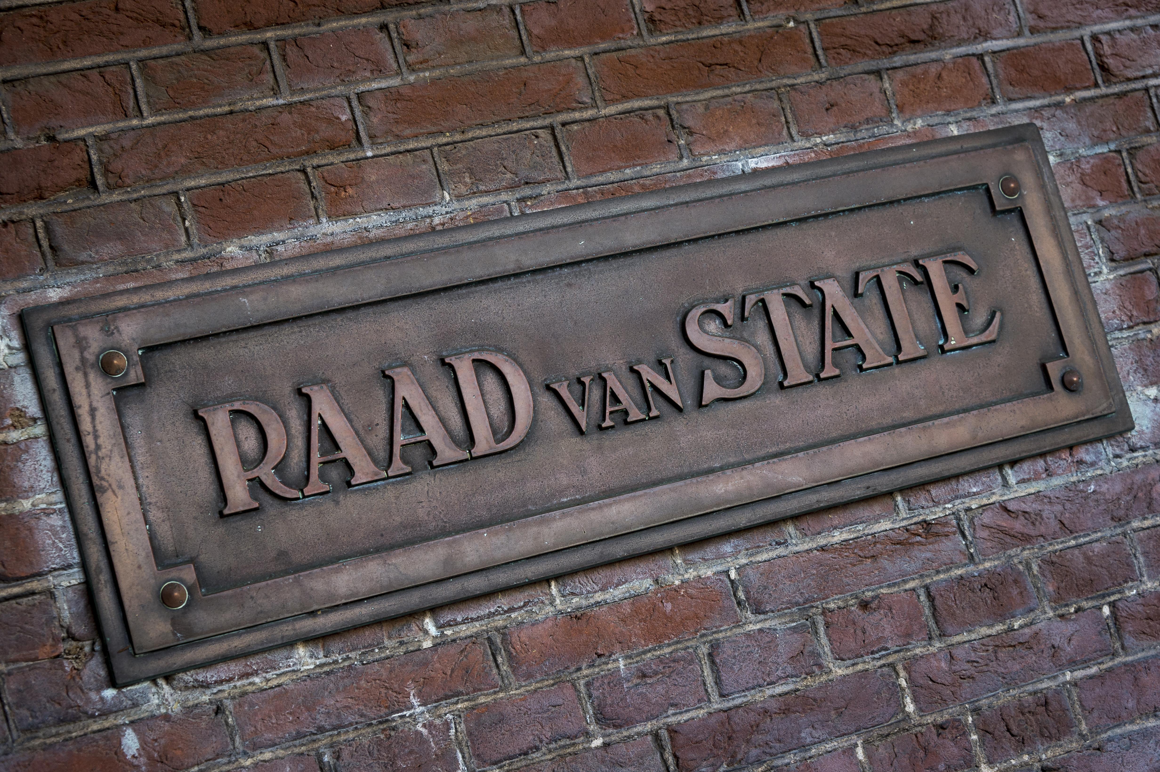 Raad van State schiet uitbreidingsplan af voor brede school De Ruimte Soest