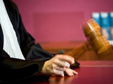 Smitsveenbende voor de rechter om inbraken in Soest en Soesterberg
