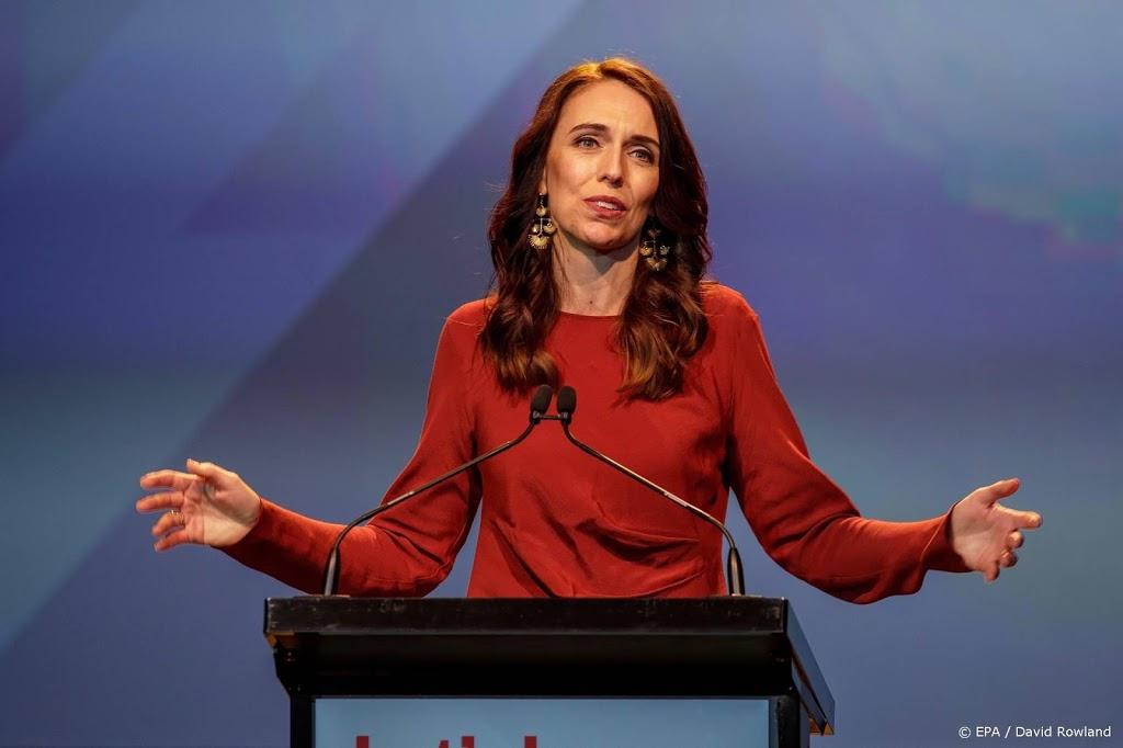 Lockdown in Nieuw-Zeelandse stad Auckland zondag weer opgeheven