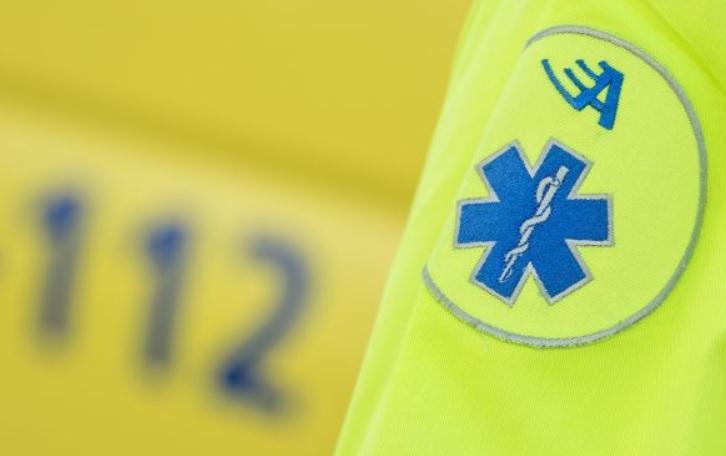 Man raakt ernstig gewond nabij Prins Clausbrug in Wormerveer, politie vraagt getuigen zich te melden