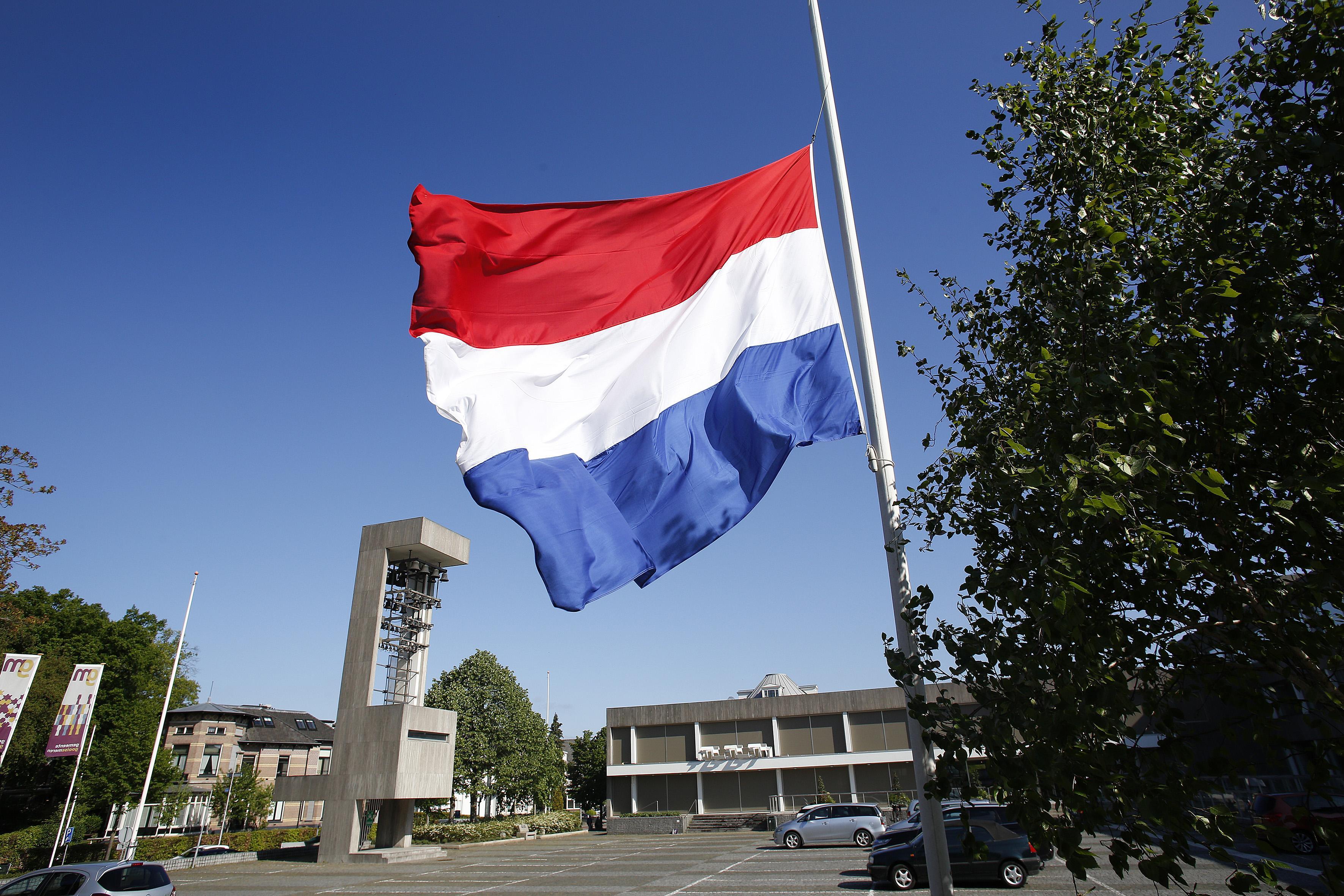 Rapport wijst uit dat drie vlaglocaties Gooise Meren inderdaad onveilig zijn
