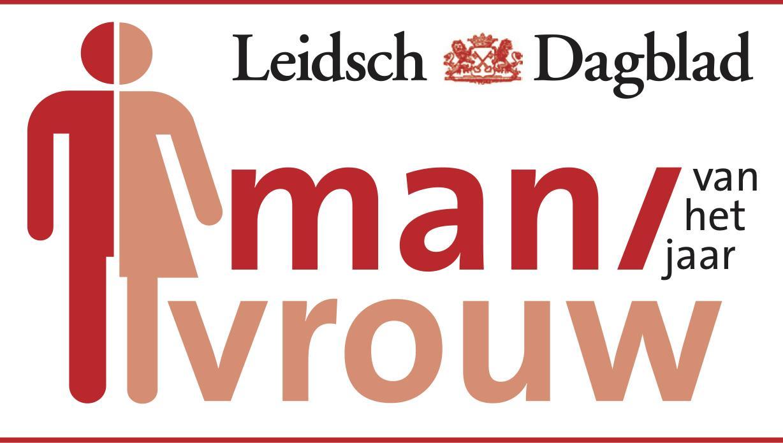 De stembussen zijn geopend: wie wordt Leidsch Dagblad M/V van het jaar 2019?