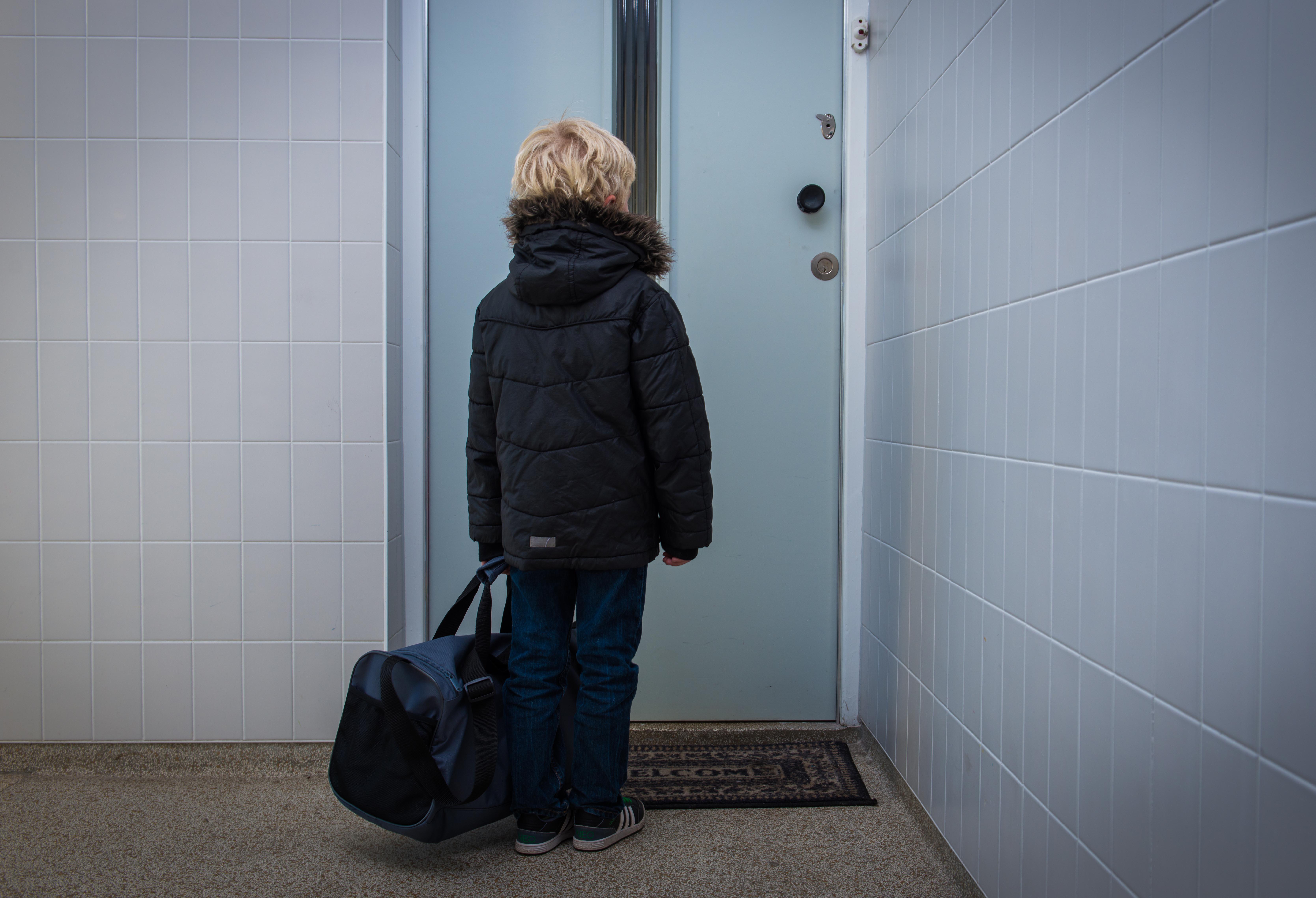 Extra geld Veilig Thuis tegen wachtlijst mishandeling