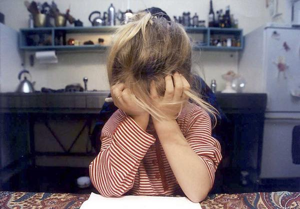 Kind wacht in Leiden langer op GGZ-hulp