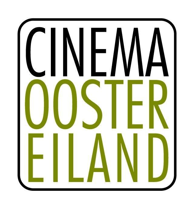 Cinema Oostereiland in Hoorn breidt het aanbod uit met ochtendvoorstellingen