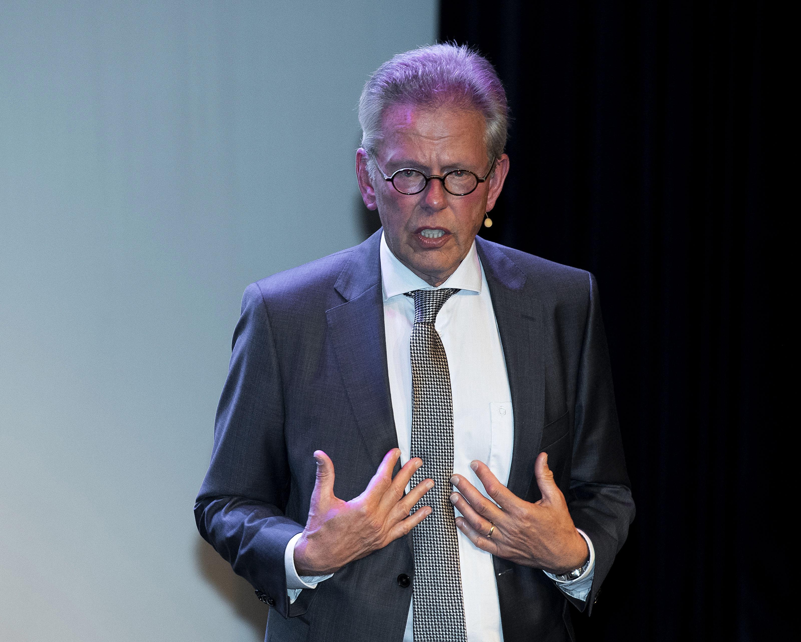 Burgemeester van Purmerend over strenger coronabeleid: 'We willen niet dat er mensen ziek worden of zelfs doodgaan'