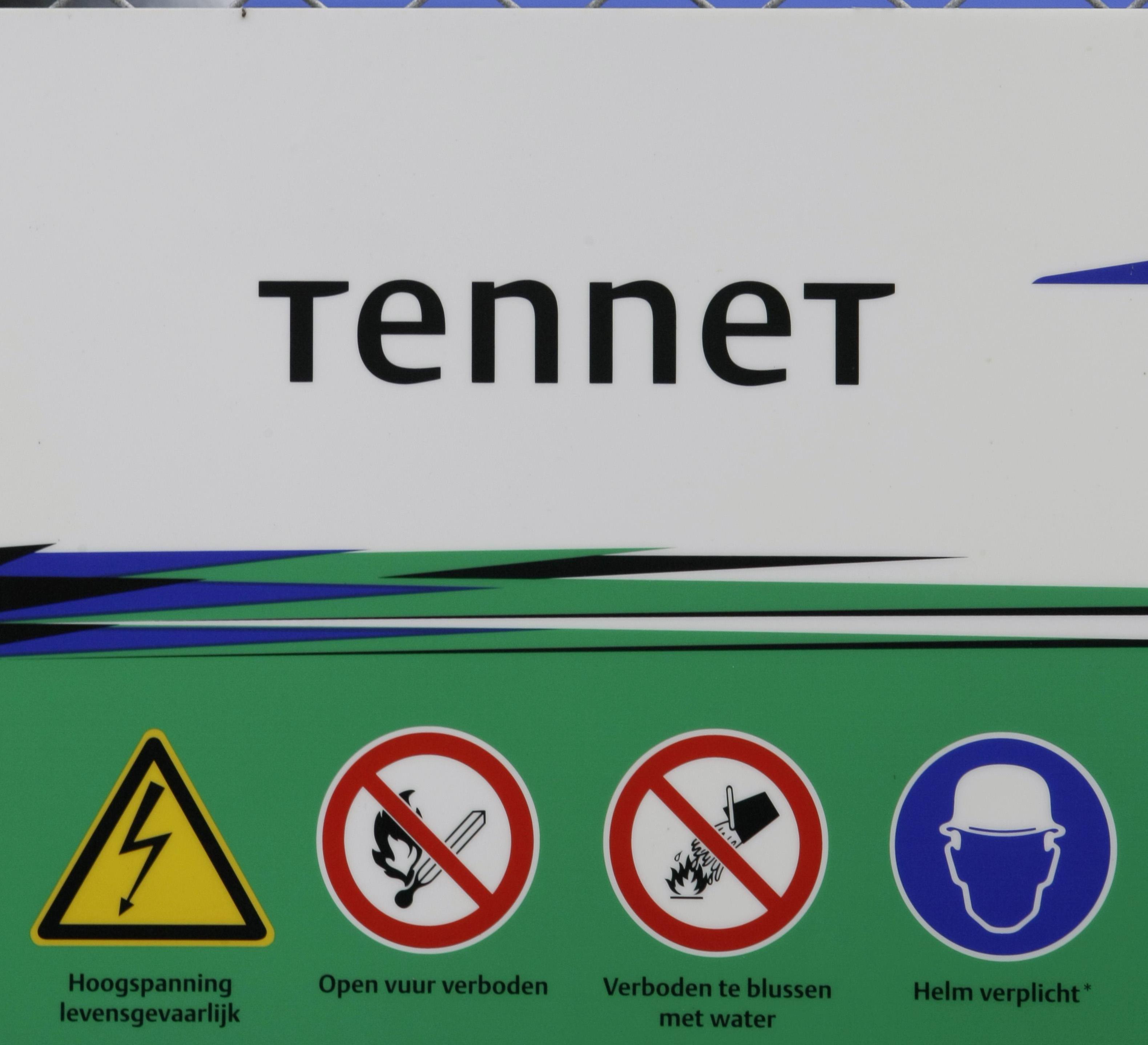 Extra maatregelen tegen geluid transformatorstation Beverwijk nog niet in vergunning