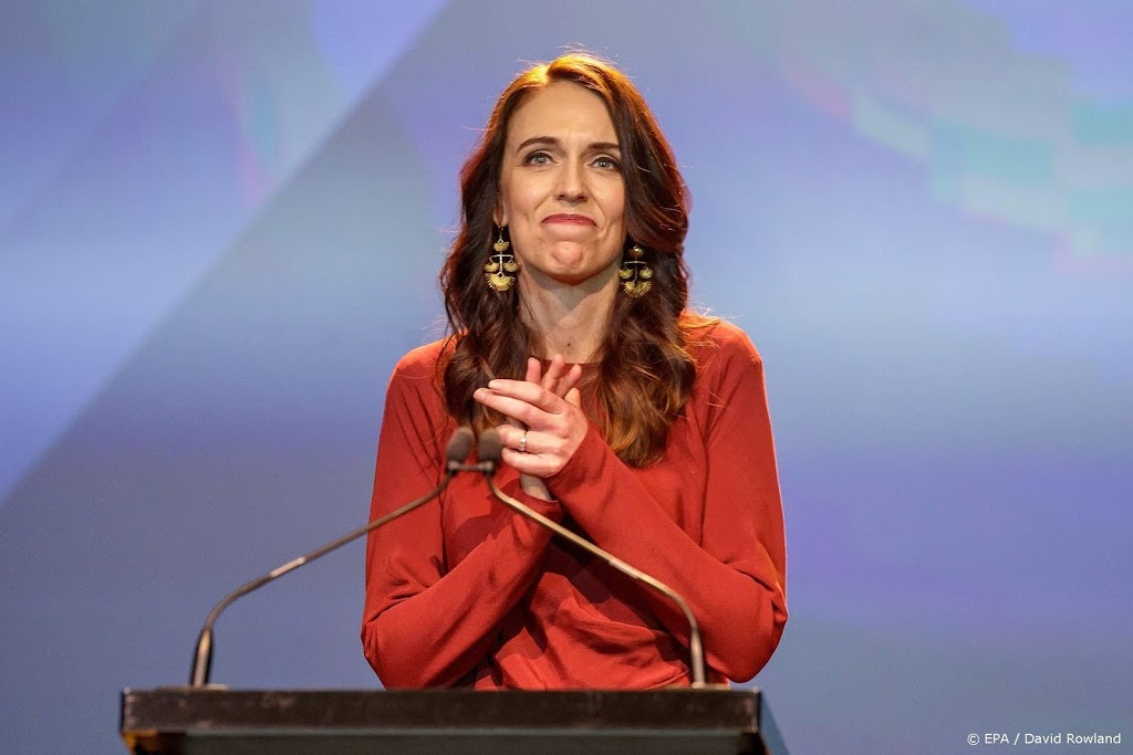 Nieuw-Zeeland wil reisbubbel met Australië in 2021
