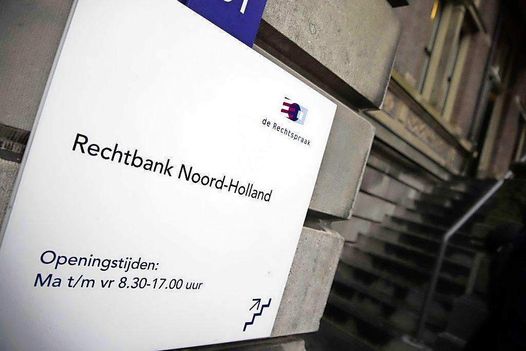 Hoofddorpers misleid door online financieel handelsplatform, F1 Markets moet van rechtbank gedupeerden 37.000 euro terugbetalen