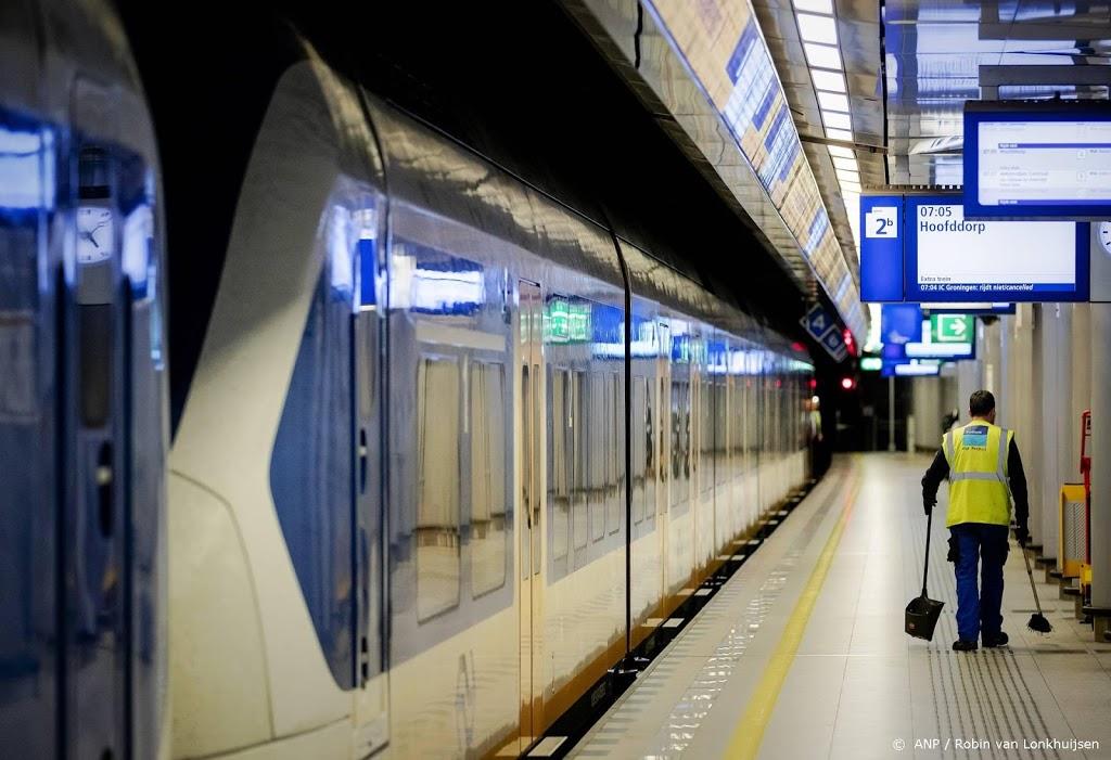 Miljarden uit groeifonds naar openbaar vervoer in de Randstad