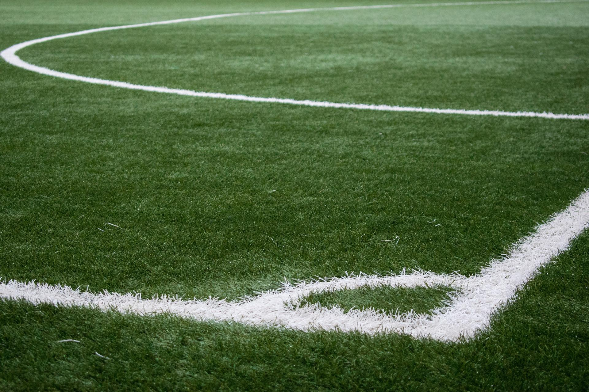 Noordwijk kroont zich tot kampioen van de derde divisie