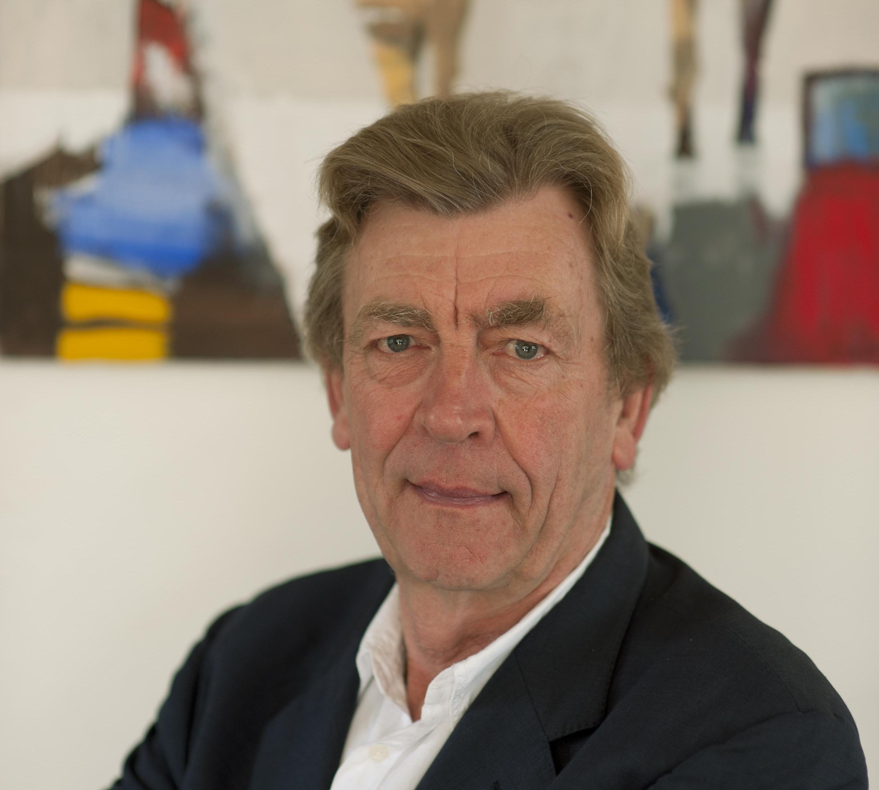 Meindert Fennema vrijgesproken van smaad tegen Hart voor Bloemendaal