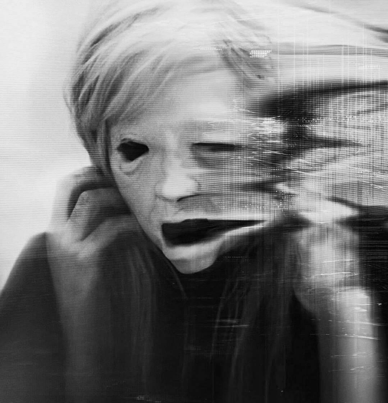 Filmrecensie 'Possessor': Zoon David Cronenberg overtuigt volledig