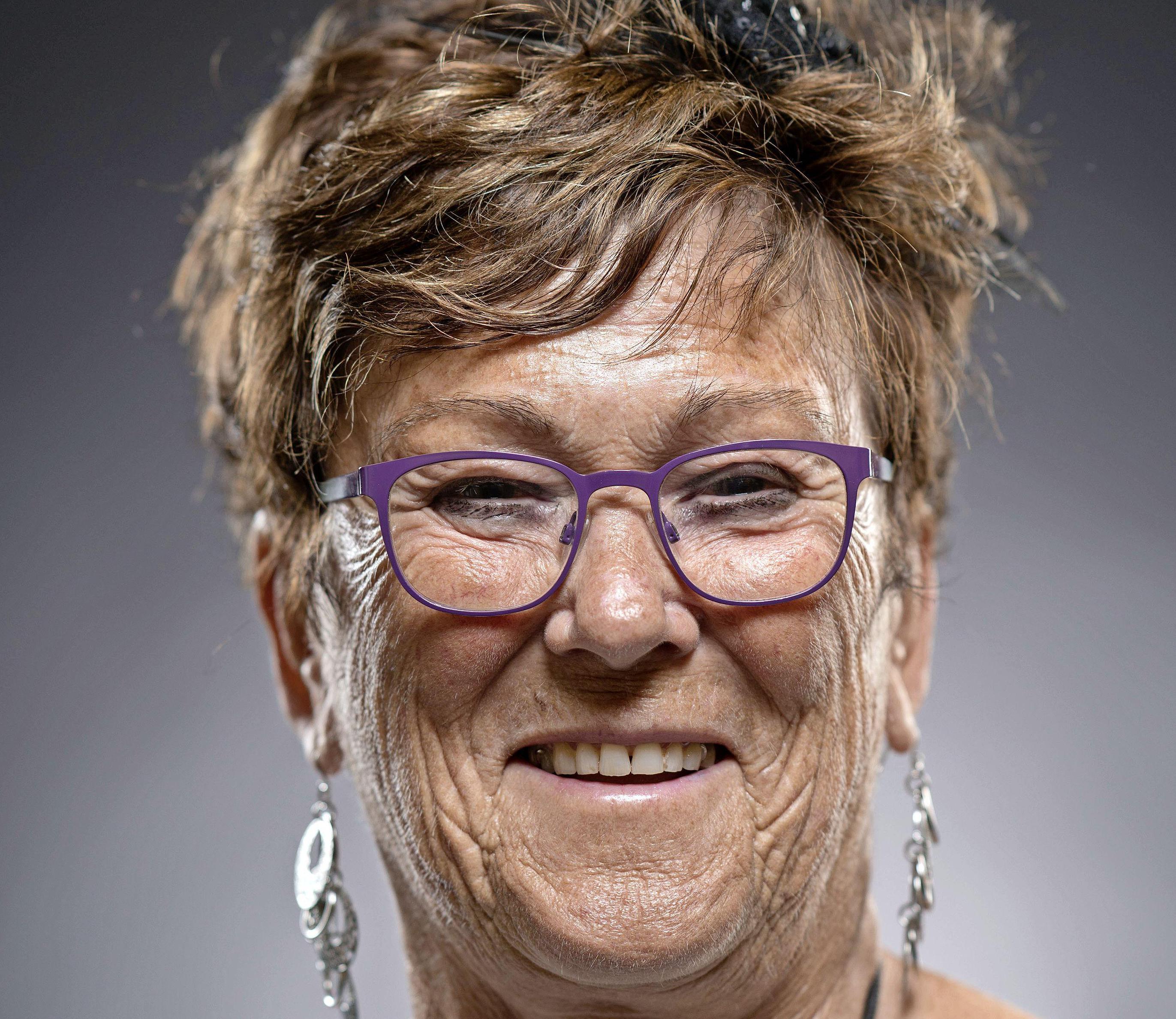 Lokaal team moet financieel misbruik van ouderen in Den Helder aanpakken, vindt Senioren Actief