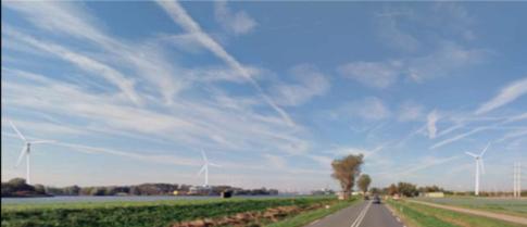 Velsen wil best over naar duurzame energie, maar: Het haalt liever niet de kolen uit het vuur voor anderen