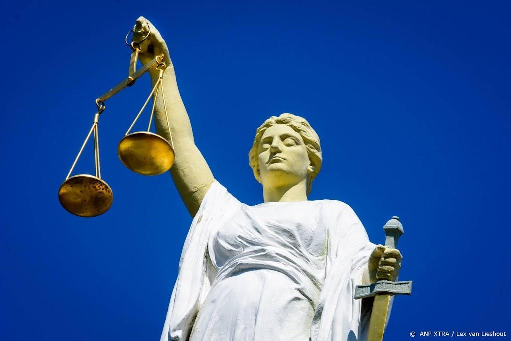 Rechtbank velt vonnis in zaak zeilbootmoord