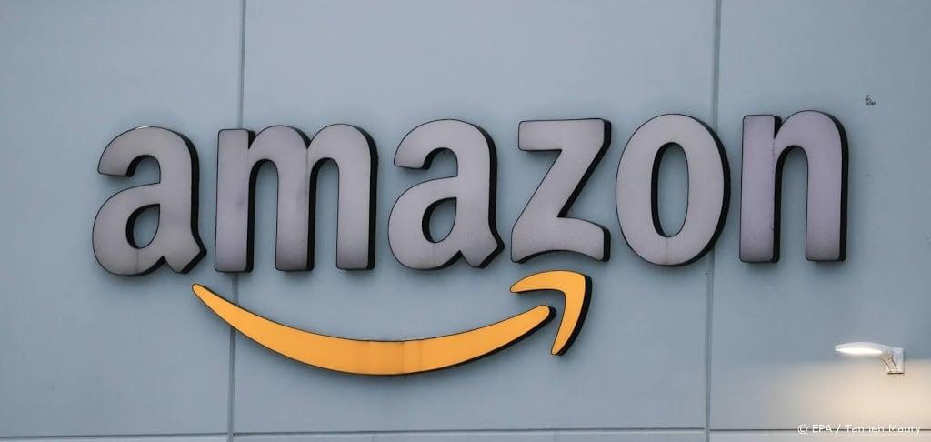 Amazon verlengt verbod gezichtsherkenningssoftware voor politie VS