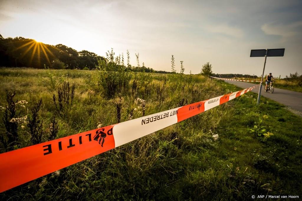 Nieuwe voorbereidende ronde in hoger beroep Nicky Verstappen