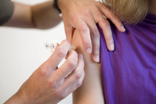 Johnson & Johnson denkt Leids coronavaccin in maart beschikbaar te hebben