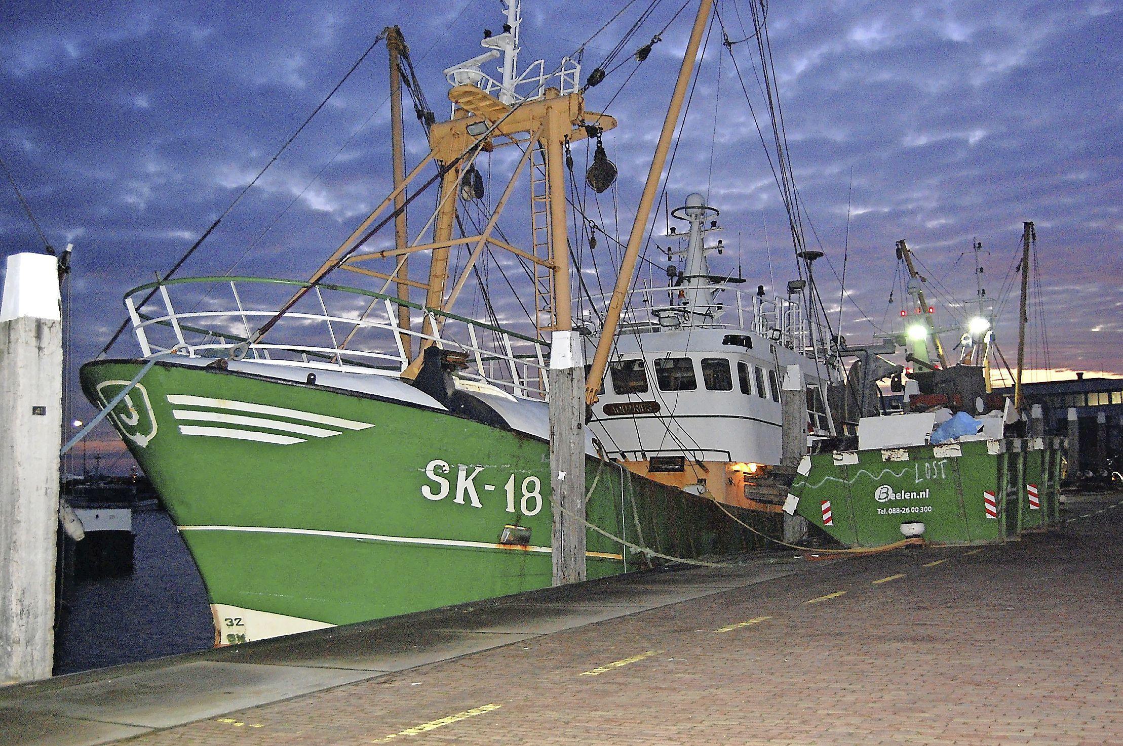 Eerst krijgt Ferry B. (46) uit Wieringerwerf een veel hogere celstraf. En nu wil het OM ook nog eens 1,3 miljoen euro aan crimineel verkregen geld van hem