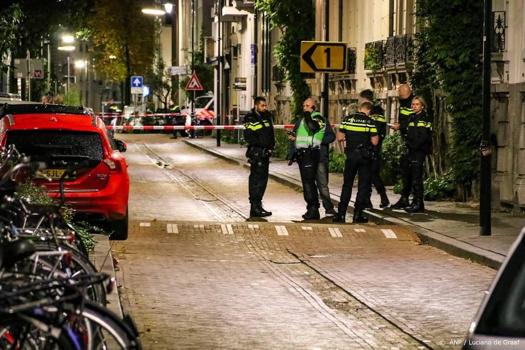 Vijf jongeren aangehouden voor fatale mishandeling in Arnhem
