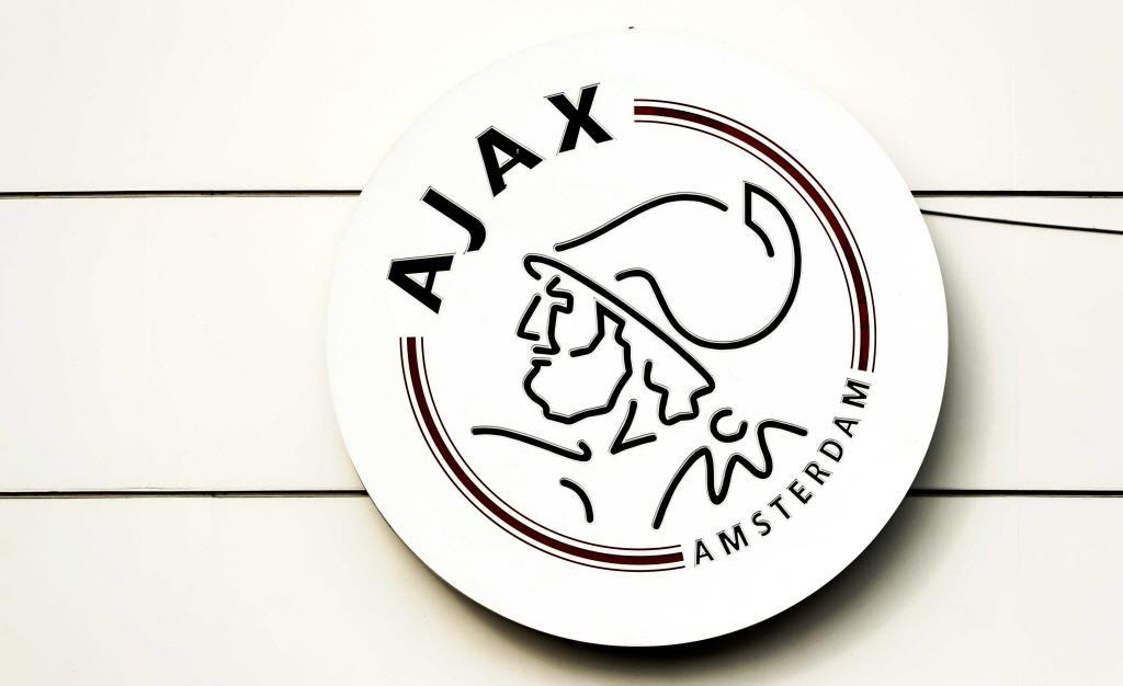 Jong Ajax aan kop na zege op FC Dordrecht [video]
