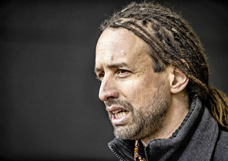 Partij van Willem Engel komt met slimmigheidje: stemmen ruilen