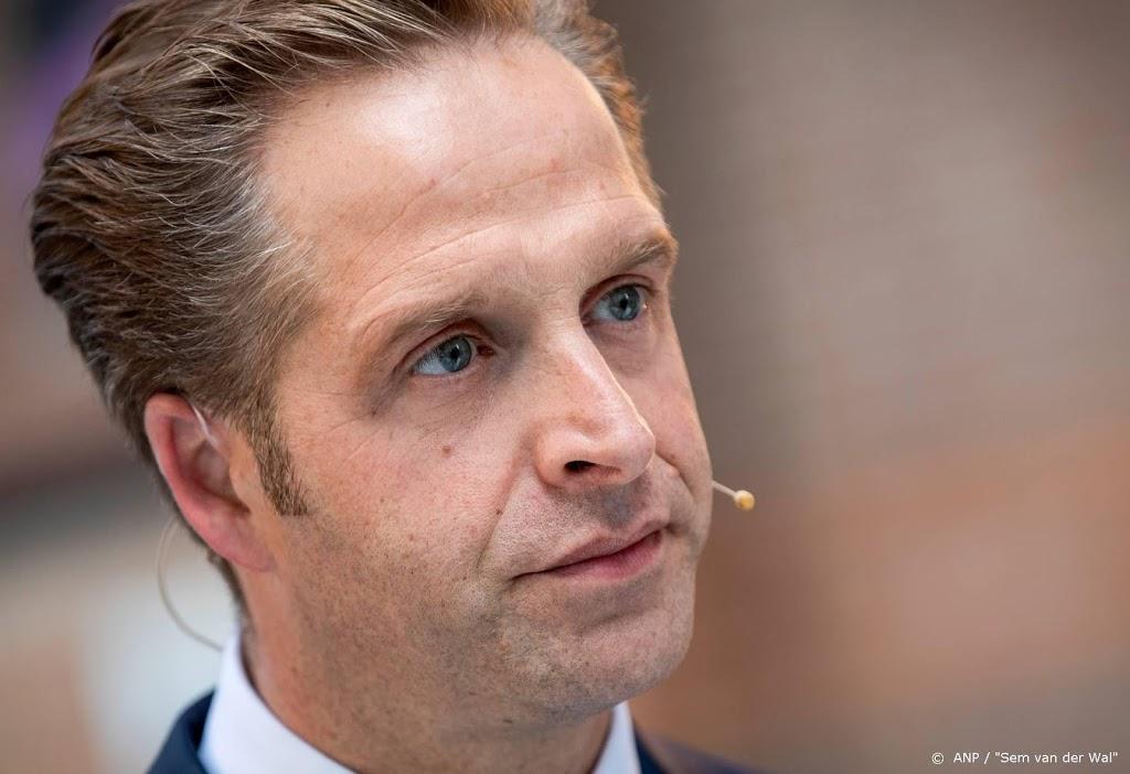 Nederlanders kunnen online coronatest aanvragen en uitslag zien