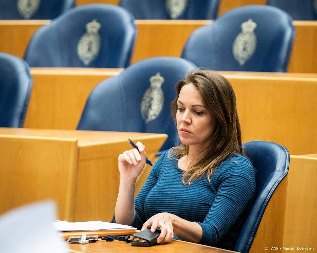 'VVD pleit voor 'mini-Schengen' om grip op migratie te houden'