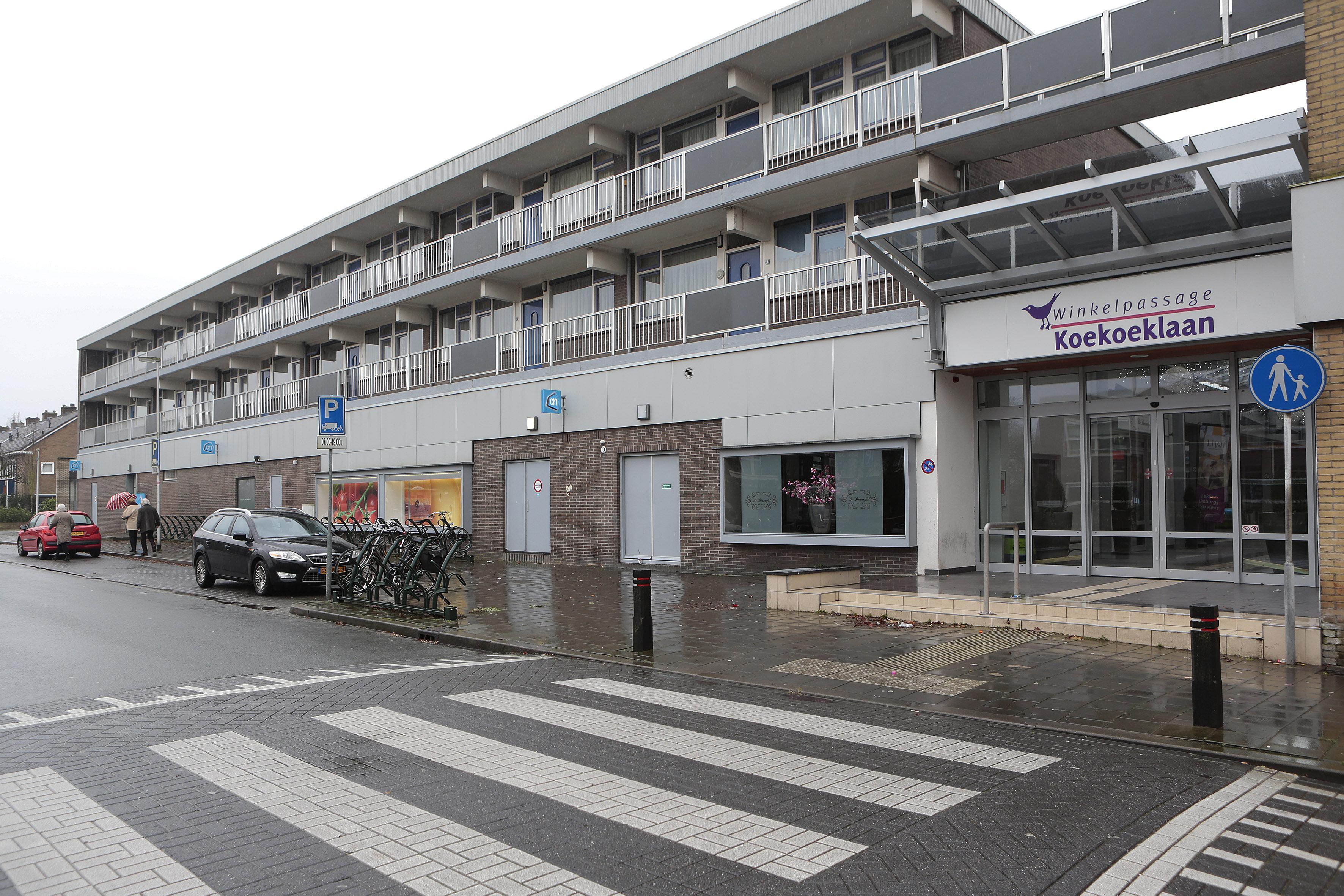 Aanvraag ruimere openingstijden AH Koekoeklaan Bussum was 'foutje'; Hoofdkantoor biedt excuses aan voor ontstane onrust